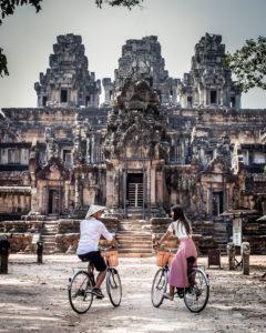 Angkor Wat ta keo